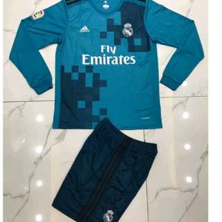 new product 2ef5f 95da8 real madrid kit | Car Accessories | Carousell Singapore