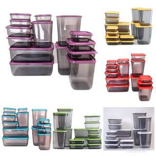 Toples murah 1 set 14pcs