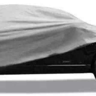 Car Cover- SUV