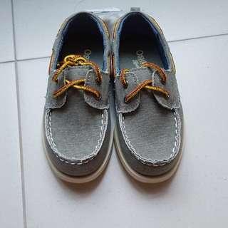 BNWT OshKosh loafers /shoes authentic