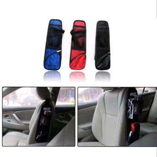 Car Hanging Bag Organizer