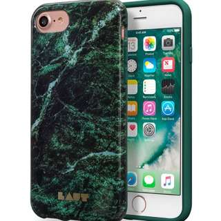 Laut Huex iPhone 7 Plus Case