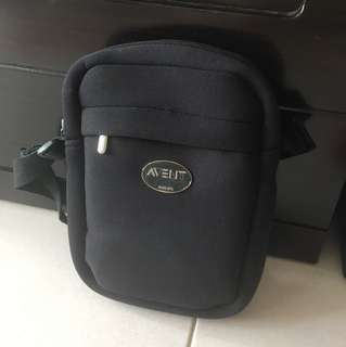 BN Avent insulator bag