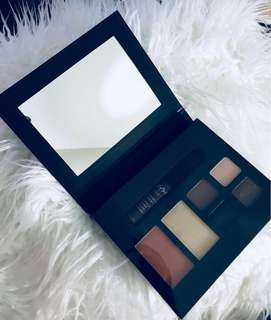Nyx lingerie, Nyx suede, nyx make up