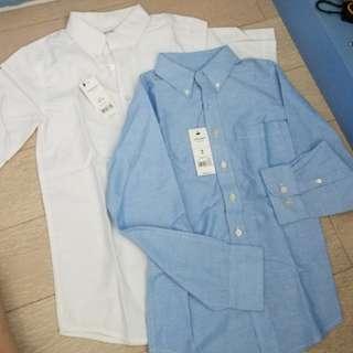 Brand new white shirt ONLY