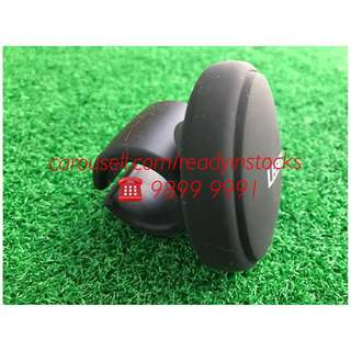 Toyota Hiace - Nissan NV200 - Nissan NV350 Van - Universal Steering Wheel Finger Control Knob / Toyota - Nissan Accessories
