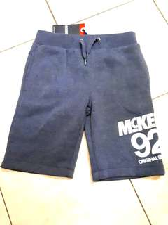 Kids Shorts McKenzie - BNWT and Authentic