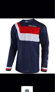 Motocross/Downhill Jersey
