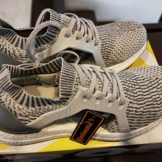 Brand New Women Adidas Ultraboost X