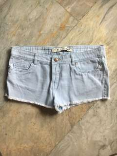 Denim Co. Shorts