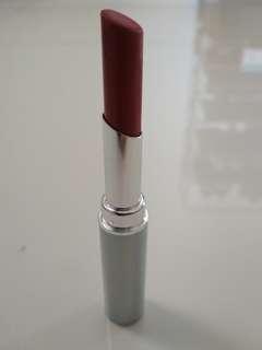 Intense Matte Lipstick 10 Miss Terracotta