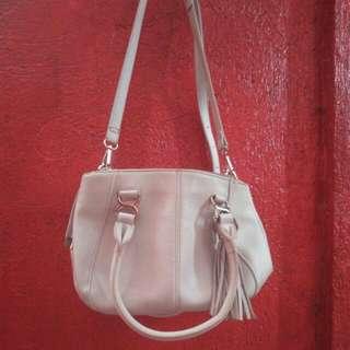 Ever New Shoulder Bag