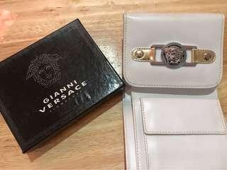 Gianna Versace Wallet