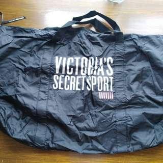 Victoria Secret Sport Bag