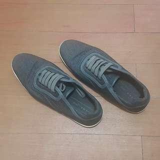 Zara Man Sneakers