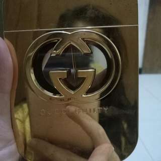 Gucci Gulity for woman