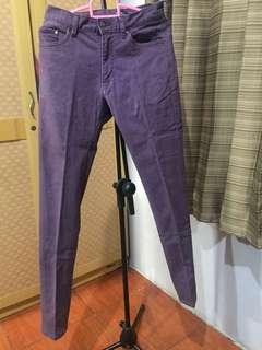 Celana jeans Hnm original murah