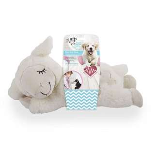 afp Little Buddy Heart Beat Sheep – VP4220