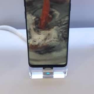 Handphone Samsung S9 +