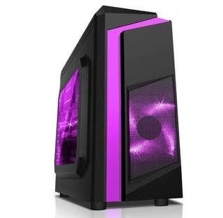 GTX1050ti 4GB Gaming Pc