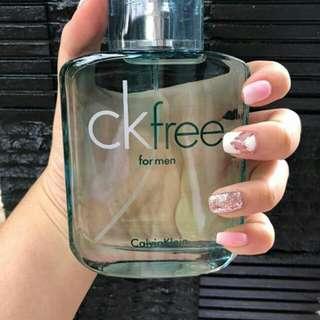 Ck Free