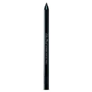 [LV] ExtremeLiner Gel Pencil 0.6g – Classic Black/Classic Brown