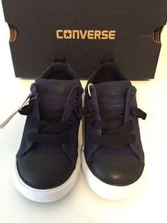 Brand New Converse All Star | Infant Size 10 Shoes
