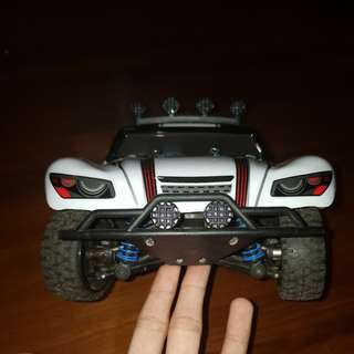Rc truck Rtr speed pioneer