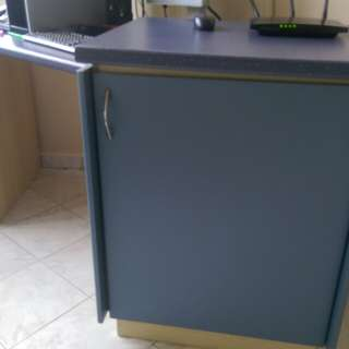 Kitchen Cabinet or Home Cabinet