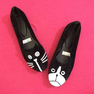 Alen's Cat and Dog Shoes, Doll Shoes