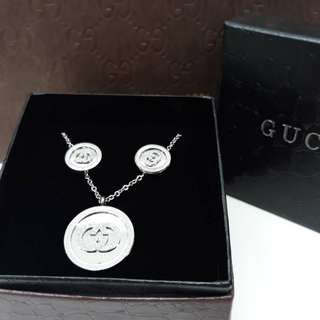 Gucci set box premium