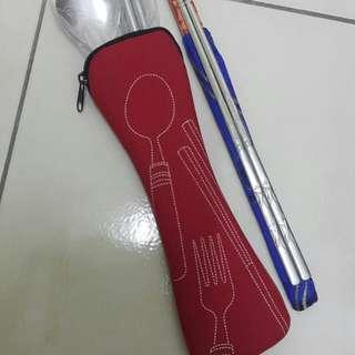 Special Cutlery