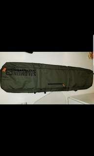 Snowboard Bag 滑雪板袋