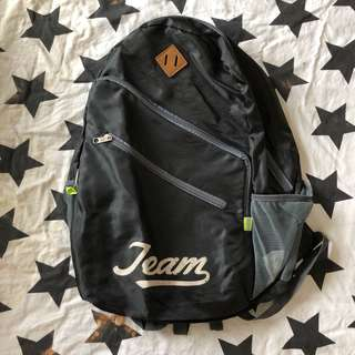 Giordano Backpack