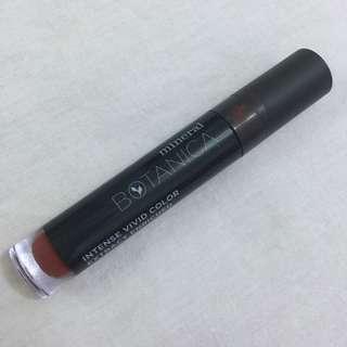 Mineral Botanica Matte Lip Cream