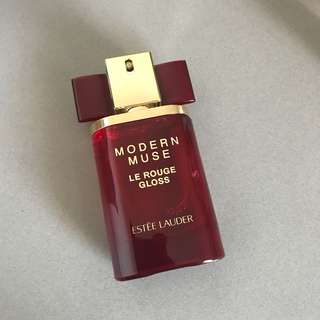 Modern Muse Le Rouge Gloss 30ml