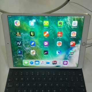 Kredit cepat Ipad Pro