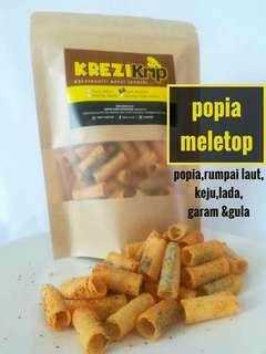 Popia Meletop