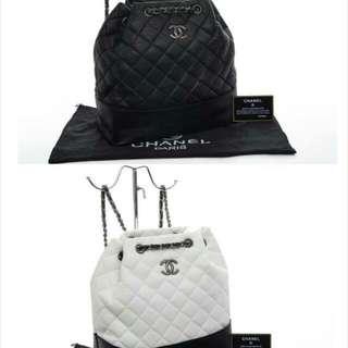 Chanel 8284