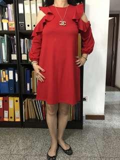 Authentic Turkey Koton dress