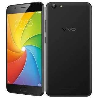 Vivo y69 bisa cicilan tanpa kartu kredit proses cepat ga ribet