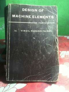 BARGAIN BOOKS (4 kinds of books)