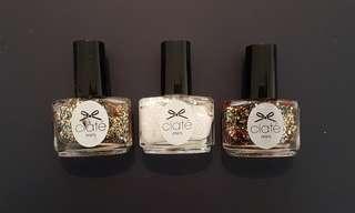 Ciate Sparkly Mini Set