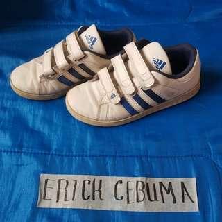 Adidas BT Classic 3