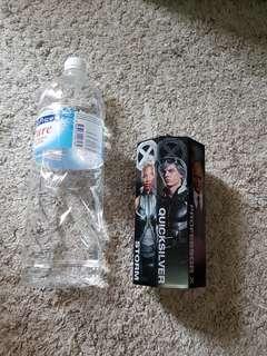 X-men drink cup tumbler