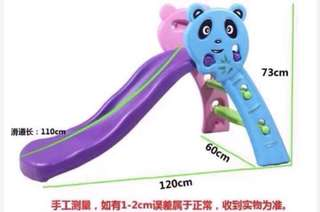 Slide Playground