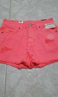 BN Aeropostale Shorts