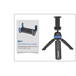 Benro PP1 Pocket Tripod