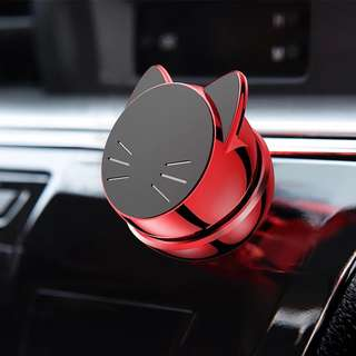 360 degree Magnetic Mobile Phone in Car