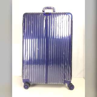 Luggage PC set